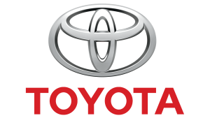dealer Toyota Mobil Yalimo
